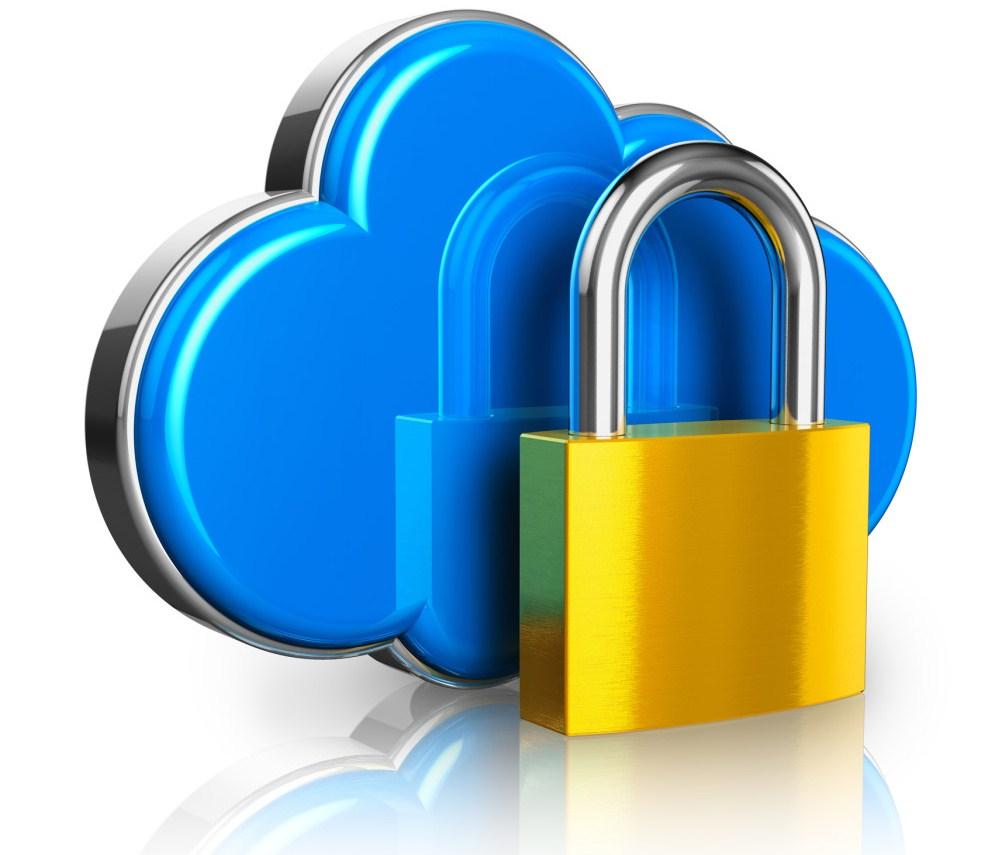 Top 5 Worst Cloud Computing Security Threats It