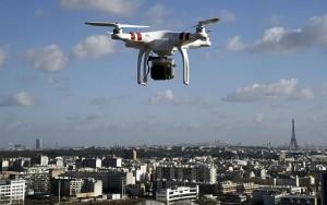 drone-services-singapore