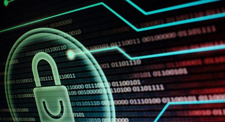 Data Breach Affects