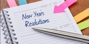 Itsupportsingapore Top 13 New Year resolutions of Singaporeans