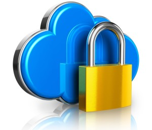 http://www.dreamstime.com/royalty-free-stock-photography-cloud-computing-security-concept-image24440917