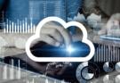 Cloud Computing | Apixel